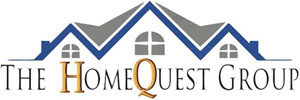 The HomeQuest Group